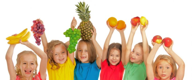 make-your-child-eat-more-fruits