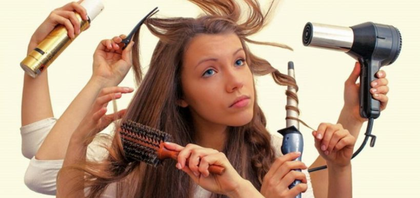 hair-care-tips-for-busy-moms