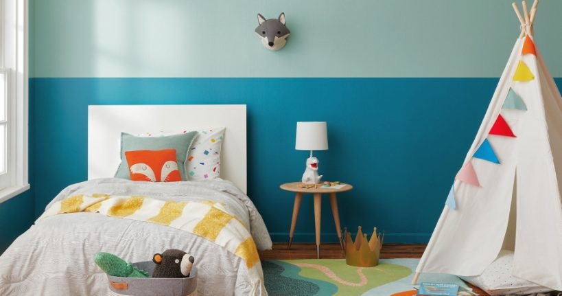color-schemes-for-the-kids-room